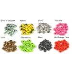 CMF Tungsten Beads 3.0 mm