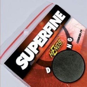 Hends Superfine Dubbing