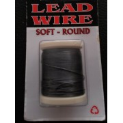 Soft Lead Wire