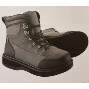 Wychwood Source Wading Boots